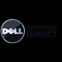 kisspng-dell-hewlett-packard-microsoft-certified-partner-b-direct-support-professional-5b3d55a1c2dd76.9429177715307462737982